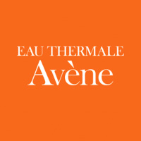 Avene gift with purchase page