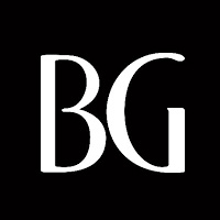 Bergdorf Goodman gift with purchase page