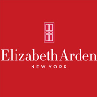 Elizabeth Arden gift with purchase page