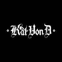Kat Von D gift with purchase page