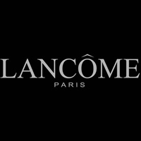 Lancome gift with purchase page