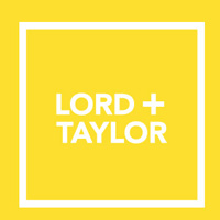 Lord & Taylor gift with purchase page