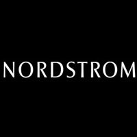 Nordstrom gift with purchase page