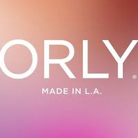 Orly Beauty gift with purchase page