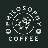 Philosophy gift with purchase page.jpg