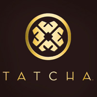 TATCHA gift with purchase page