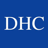 dhccare gift with purchase page