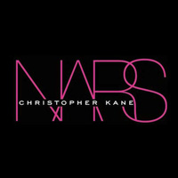 nars gift with purchase page