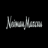 neiman marcus gift with purchase page