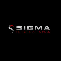 SIGMA gift with purchase page